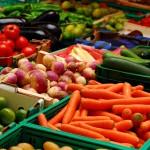 Waukesha Farmer's Market