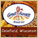 Great Harvest Bakery Delafield