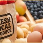 waukesha-county-farmers-markets