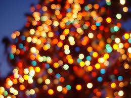 Hartland Lights