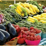 lake-country-farmers-markets