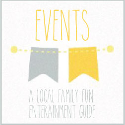 the-lake-country-mom-events
