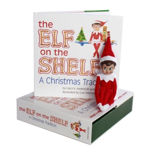 elf-on-shelf-ideas