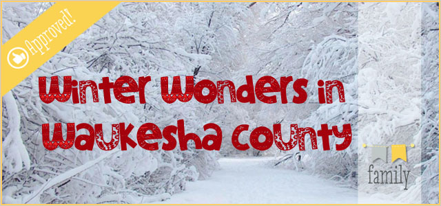 Thinsg to do In Waukesha County • The Lake Country Mom