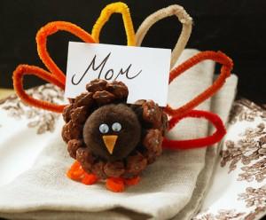 turkey_namecard-300x248