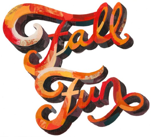 FIFTH ANNUAL Fall Festival at Piala's Nursery!