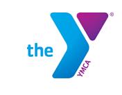 YMCA Pabst Farms