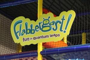 Flabbergast Sussex