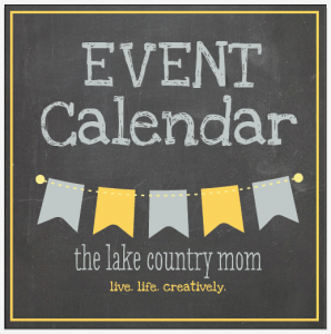 Things to do in The Lake Country Area