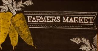 Piala's Nursery Farmers' Market