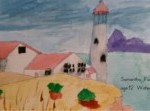 Otto's Art Academy | Summer Art Camps in Waukesha County • The Lake Country Mom