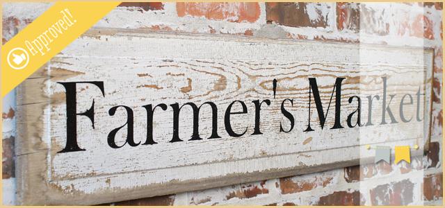 Oconomowoc Farmers' Market