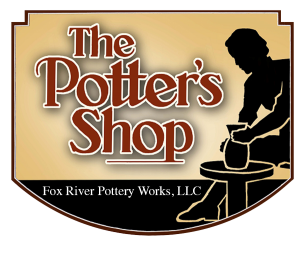 The Potters Shop