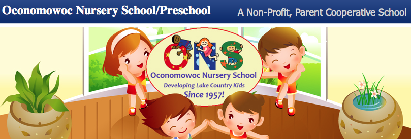 Is your kiddo preschool ready? | NOW ENROLLING!