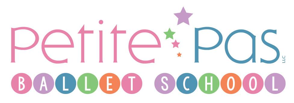 Petite Pas Ballet School is a storybook ballet school located in the heart of Downtown Delafield. • The Lake Country Mom