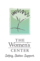 The Women's Center in Waukesha * The Lake Country Mom