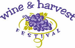 Cedarburg Wine and Harvest Festival