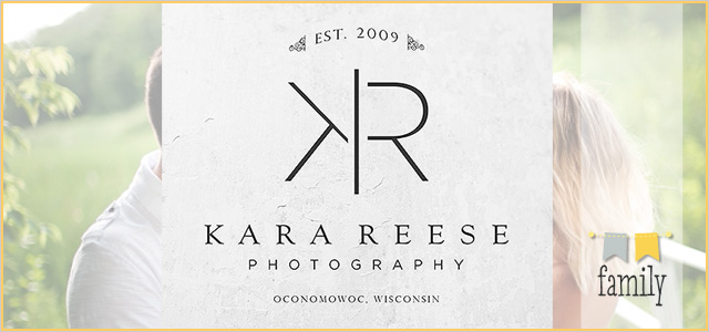 Kara Reese Photography | Expectations exceeded.