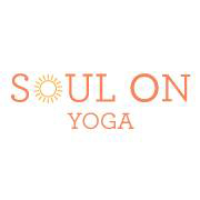 Soul on Yoga • The Lake Country Mom