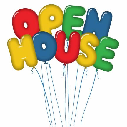 Summer Fun Programs Open House Oconomowoc Nursery School Now Enrolling The Lake Country Mom