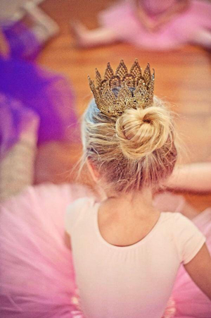 Summer Ballet Camp at Petite Pas Ballet School in downtown Delafield, WI • The Lake Country Mom