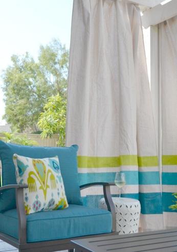 backyard-curtains