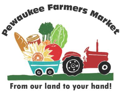 Pewaukee Farmers Market