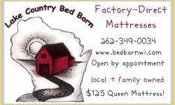 lake-country-bed-barn-AD
