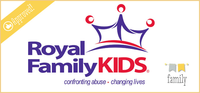 Royal Family Kids Camp Hartland | How you can help.
