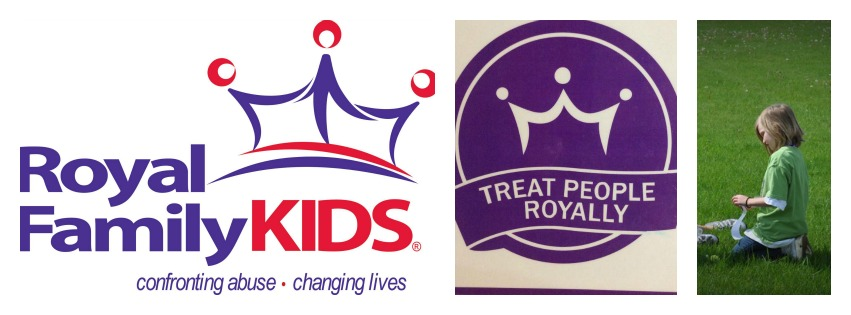 Royal Family Kids Camp Hartland | How you can help. • The Lake Country Mom