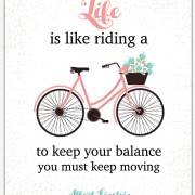life-is-like-riding-a-bike-printable