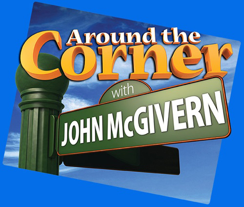 Around the Corner with John McGivern Sneak Preview | Pewaukee