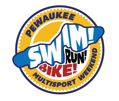 Pewaukee Multisport Weekend