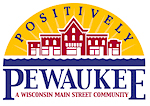 Positively Pewaukee •The Lake Country Mom