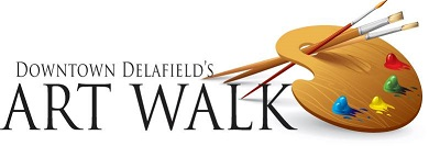 Delafield Art Walk