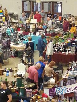 Waukesha Expo Market