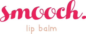 smooch-lip-balm-LOGO