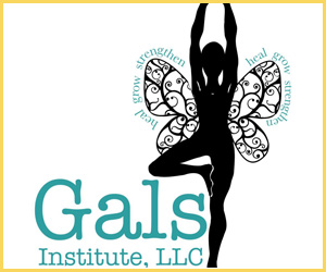 Gals-Institute-Inc.jpg