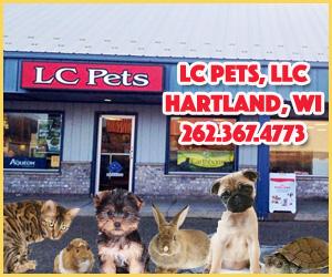 LC-Pets-Hartland-WI.jpg