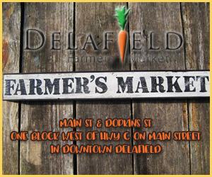 delafield-markets-market-2016.jpg