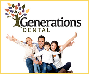 generations-dental-hartland-wi.jpg