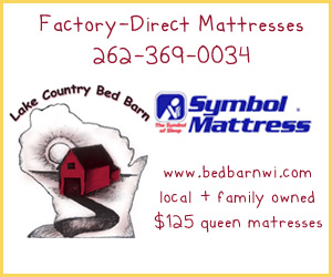 lake-country-bed-barn-mattress.jpg