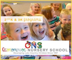 oconomowoc-nursery-school.jpg