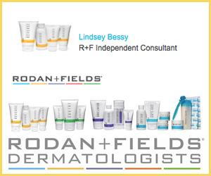 rodan-fields-lindsey-bessy.jpg
