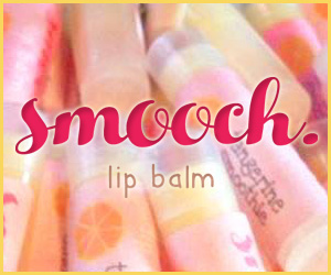 smooch-lip-balm.jpg