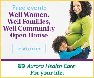 aurora-health-care-well-women.jpg