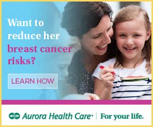 breast-cancer-risks-aurora.jpg