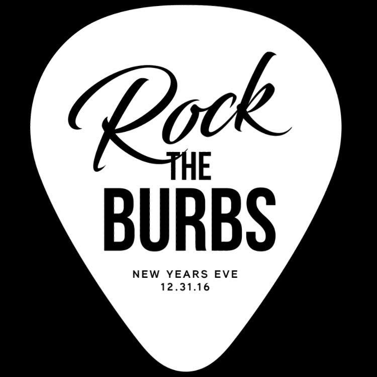 rock-the-burbs