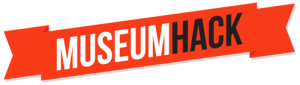 original-museum-hack-logo