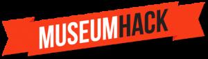 original-museum-hack-logo